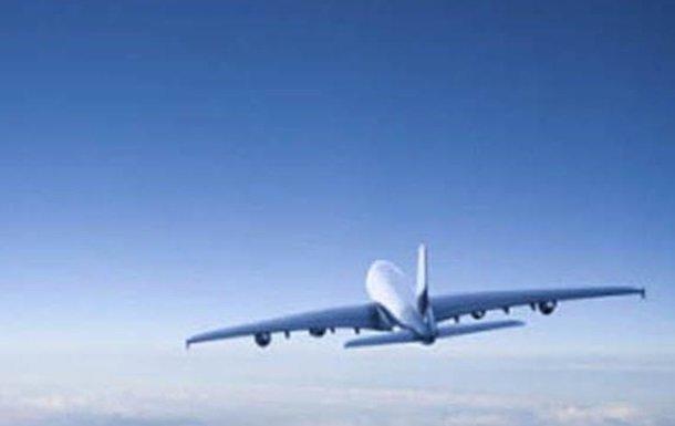 Открытие регулярных рейсов Ереван-Воронеж отложено до декабря