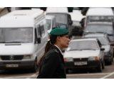 Введение РФ новых правил пересечения границы грозит
