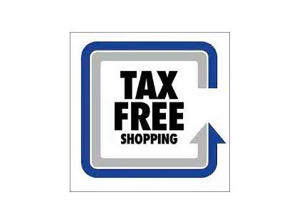 Что такое TAX FREE и с чем его едят?