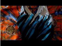 Видео: Одежда в Tesco