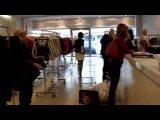 Видео: Он-лайн покупки