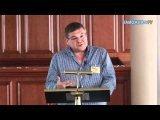 Видео: Перевозки по морю